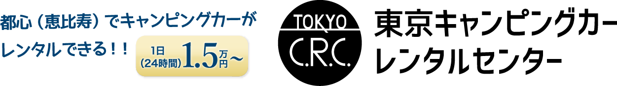 introduction_CRC