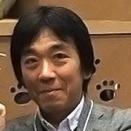 日本ドッグマナー協会 雨宮成享